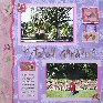 Simple Scrapbooking With Karen Foster