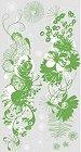 Green Euphoria Rub-Ons