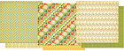 Apron Strings Paper Pack