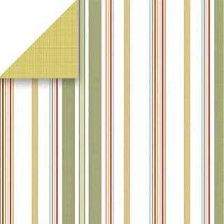 Big Loft Stripe Paper