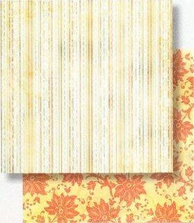 Free Spirit Harmony Paper
