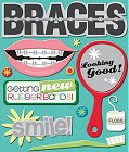 3D Braces Stickers