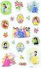 Disney Princess Garden Stickers