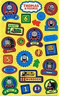 Thomas & Friends Icons Stickers