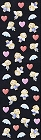 Mini Angels Kawaii Stickers