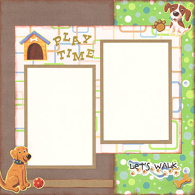 scrapbook paper cheapest
