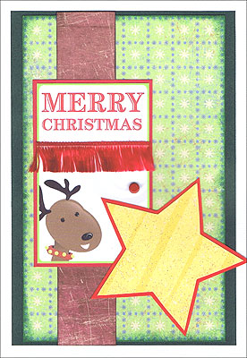 Christmas Card Ideas on Merry Christmas Card Ideas 3