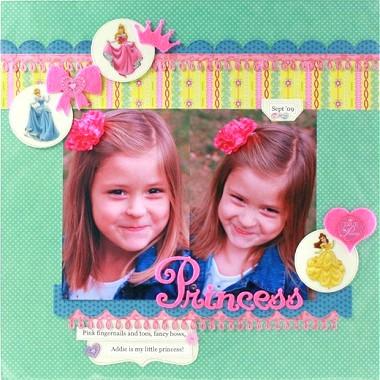 New Disney Stickers Image 2