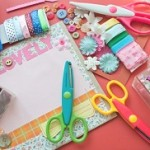 3-steps-organised-scrapbooking