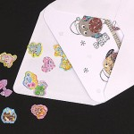Kawaii Sticker Sacks 3